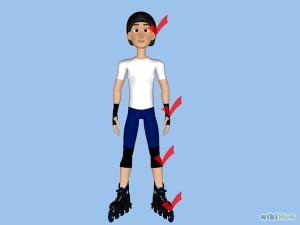 670px-Rollerskate-Step-1