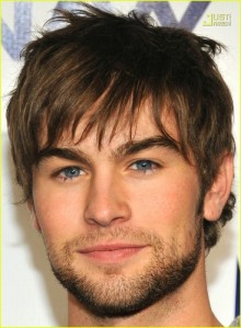 Chace-chace-crawford-894046_367_500