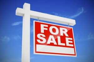 For-Sale-sign-634x422